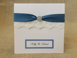 Pocketfold Invitations Pocketfold Invitations To Have And To Hold Wedding Stationery