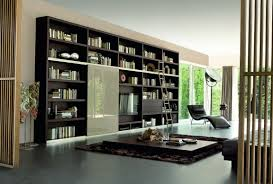 Bookshelves Decorating Ideas Built In Bookshelf Decorating Ideas Home Design Ideas