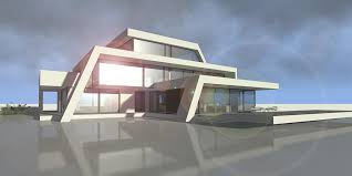 post modern house plans modern house plans post design home interior romanesque