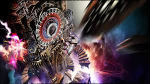 video game halloween background mad king u0027s clock tower full hd wallpaper and background