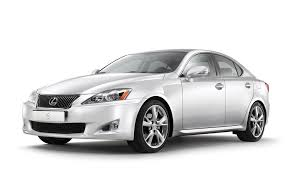 lexus is250 headlight recall soon to be is250 owner with questions lexus is forum