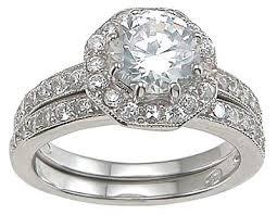 Women Wedding Rings by Silver Wedding Bands Purchase Tips Menweddingbandsz Com
