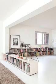 Small Bookshelf For Kids Bookcase Harris 71 Standard Bookcase Small Bookshelf On Wheels