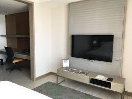 studio apartment picture of capri by fraser kuala lumpur