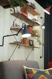 gras lighting kann design store batignolles paris