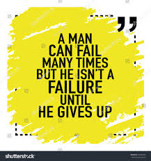 determination quote pics motivational quote poster about success determination stock vector