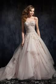 wedding dress designer get obsessed with wedding dress designer kenneth winston