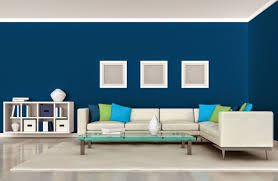 interior paint ideas living room ideas old hollywood movie