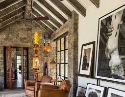 Western Heritage Interiors Tyler Tx Jlf Architects Aia Bozeman Montana Jackson Wyoming