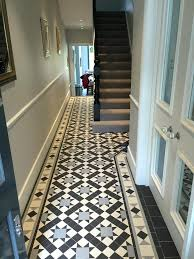 Floor Covering Ideas For Hallways Floor Covering Ideas Stunning Floor Tiles Floor