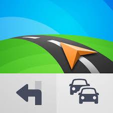 best gps navigation for car black friday deals sygic gps navigation u0026 maps on the app store
