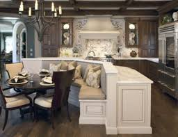 decisiveness replacing kitchen cabinets tags kitchen cabinets