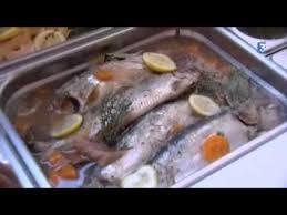 cuisiner le hareng frais la véritable recette du hareng mariné