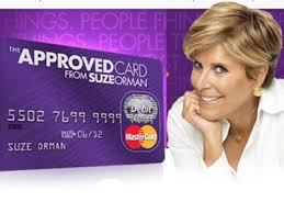 what is the best prepaid card cardhub the best and worst prepaid credit and debit cards