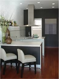 kitchen ideas small spaces small contemporary kitchen contemporary kitchen philadelphia small
