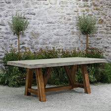 small modern kitchen table and chairs small designer dining tables tags fabulous durable dining table
