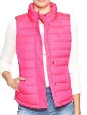 gap clothing for women ebay