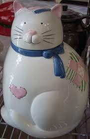 231 best cookie jars images on pinterest vintage cookie jars