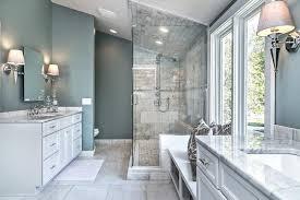 master bathrooms ideas best of master bathroom designs no tub