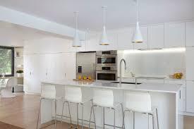 belles cuisines contemporaines enchanteur les plus belles cuisines contemporaines avec cuisine