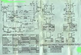 wiring diagram for kenmore dryer in motor best whirlpool carlplant