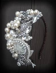 tiaras uk vintage wedding tiaras jewellery hair accessories