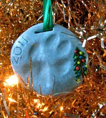 best picture of dog paw christmas ornament all can download all