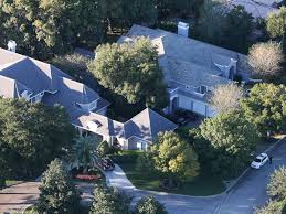 tiger woods house a look back at tiger woods public stumbles outside golf abc news