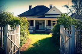 restore an old southern farmhouse dream home pinterest