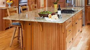 kitchen cabinets island kitchen cabinet islands custom island cabinets voicesofimani