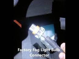 cadillac escalade fog lights how to install hid kit in cadillac escalade fog lights escalade