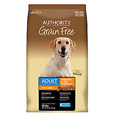 Pet Pet Supplies Accessories And Products Online Petsmart