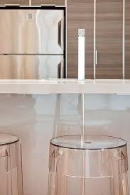 meuble haut cuisine castorama cuisine meuble haut cuisine vitre style meuble haut cuisine