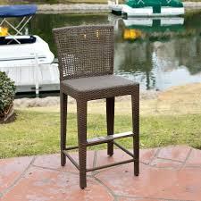 raindrop bar stool cushions bar stool cushion covers round round