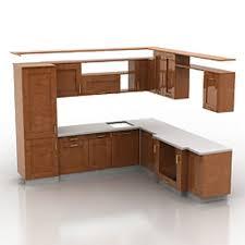 Kitchen Design Models by Retro Kitchen Design Software Ideas Small Kitchens Onlinekitchen
