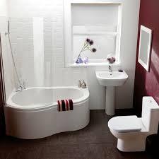 ideen f r kleine badezimmer 40 design ideen fr kleine badezimmer für kleines bad ideen mit