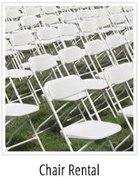 chair rentals miami party rentals miami affordable party rental company in miami