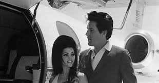 elvis plane elvis private jet planes the lisa marie and hound dog ii for sale