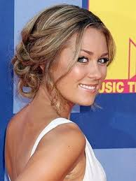 side buns for shoulder length fine hair wedding hairstyles ideas side ponytail curly up do medium length