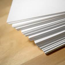 Thickness Of Business Card Business Card Paper U0026 Material Options Staples