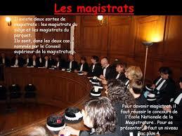 juge du si鑒e magistrats du si鑒e et du parquet 55 images après avoir reçu