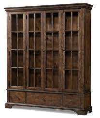Curio Cabinet Trisha Yearwood Home Collection By Klaussner Trisha Yearwood Home