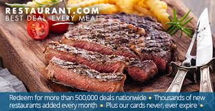 restaurant egift cards specials by restaurant 300 in restaurant egift cards for 60