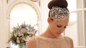 wedding accessories uk best wedding accessories category the wedding industry awards