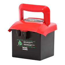homelite 24 volt replacement cordless battery bs80026hl the home