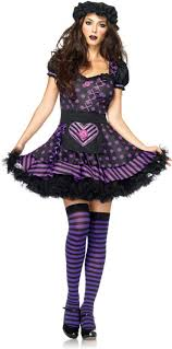 doll dress halloween costume 219 best halloween images on pinterest costumes costumes