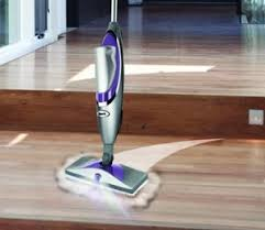 best mop for tile floors 2015