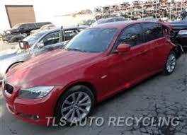 bmw 328is used oem bmw 328i parts tls auto recycling