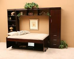 wall bed with desk 113 stunning decor with murphy beds desk wall