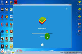 bluestacks price how to root bluestacks for pc